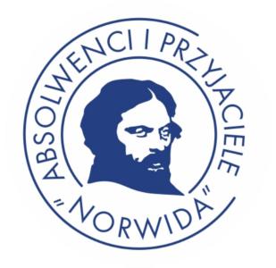Stowarzyszenie Absolwentów i Przyjaciół I Liceum Ogólnokształcącego  im. Cypriana Kamila Norwida